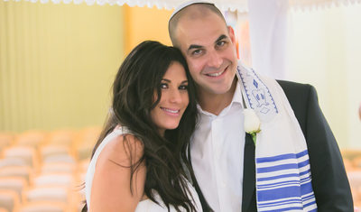WEDDING PHOTOGRAPHER JEWISH WEDDINGS HOLLYWOOD FLORIDA