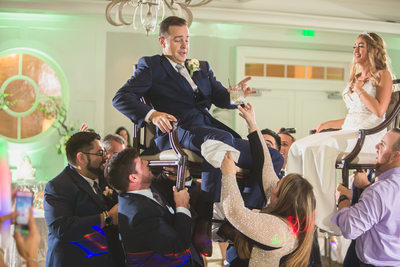 BEST JEWISH WEDDING PHOTOGRAPHER IN SOUTH FLORIDA