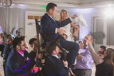 JEWISH WEDDING PHOTOGRAPHER MIAMI BEACH WEDDINGS