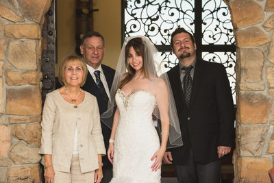 JEWISH WEDDING PHOTOGRAPHY SPECIALS