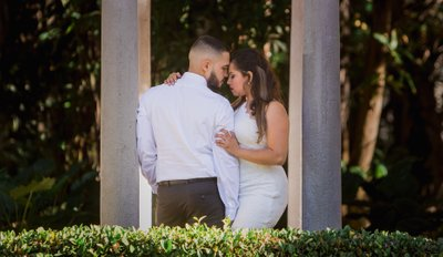 PALM BEACH MULTI-CULTURAL WEDDING PHOTOGRAPHER