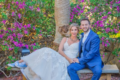 BEST WEDDING PHOTOGRAPHER DELRAY BEACH