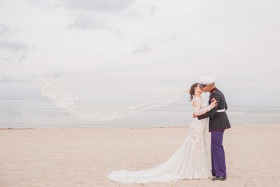 MIAMI PHOTOGRAPHER FOR SOUTH FLORIDA BRIDES