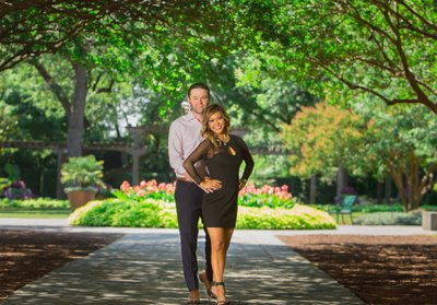 FORT LAUDERDALE WEDDING PHOTOGRAPHY DALLAS TEXAS