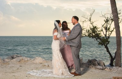 WEDDING PHOTOGRAPHER AND VIDEOGRAPHER MIAMI