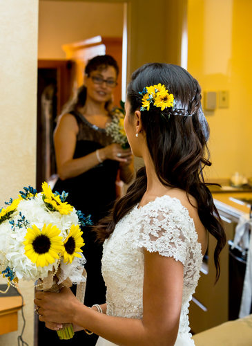 Wedding Photography Prices - Ft Lauderdale