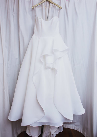 WEDDING DRESS PICTURE IDEAS FOR WEDDING DAY