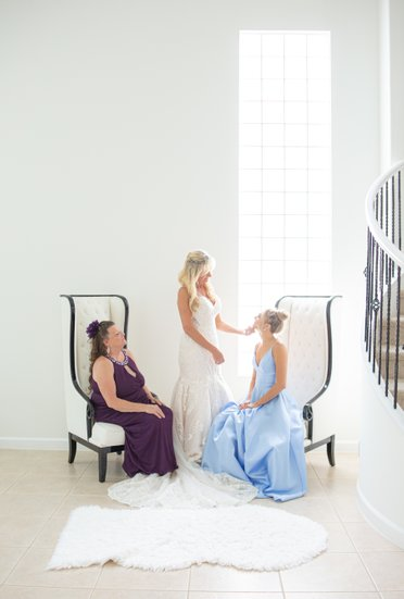 BROWARD COUNTY WEDDING PORTRAIT WEDDING PHOTOGRAPHER