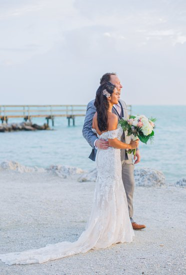 WEDDING VENUE AND WEDDING PHOTOGRAPHY OPTIONS