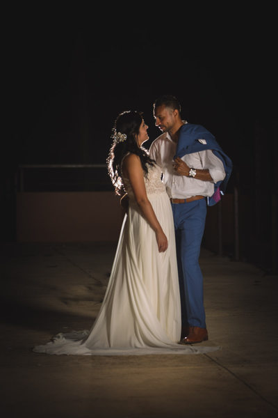 TOP RATED WEDDING PHOTOGRAPHER SAN JUAN PUERTO RICO