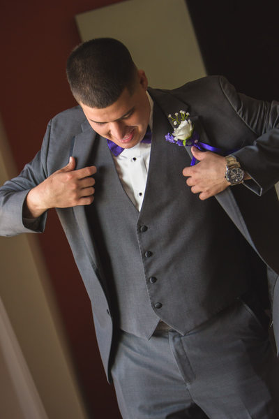 BEST WEDDING PHOTOGRAPHERS NEAR W MIAMI