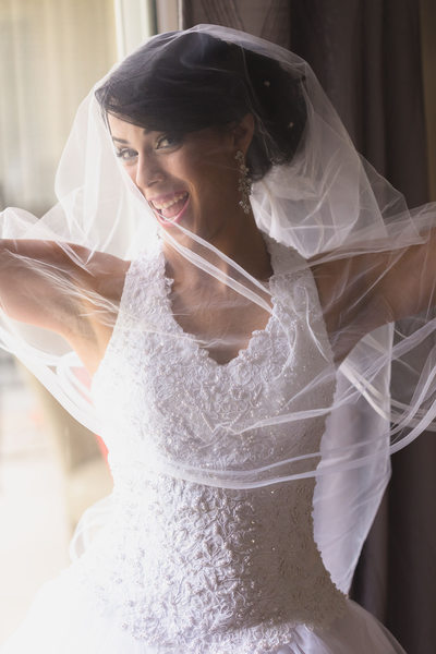 WEDDING PHOTOGRAPHER GRANDE OAKS WEDDING VENDOR LIST