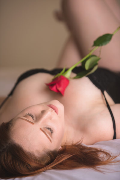 FORT LAUDERDLAE BOUDOIR AND SENSUAL PHOTOGRAPHER
