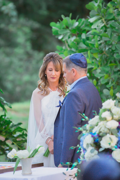 WEDDING PHOTOGRAPHER CANDID JEWISH WEDDING PHOTOGRAPHY