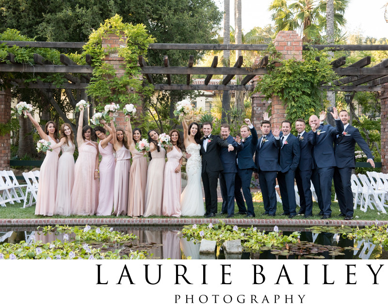 laurie bailey photography