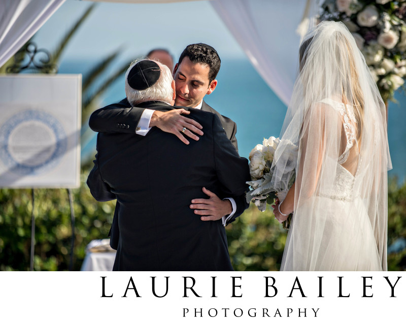 Top Wedding Photographers in Bel Air Bay Club