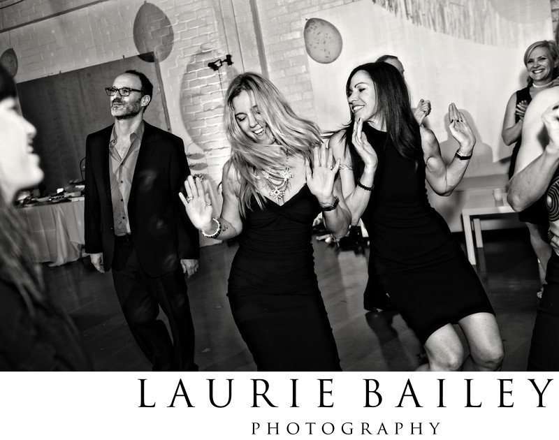 Best Bat Mitzvah Party Los Angeles
