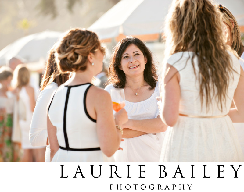 Santa Barbara Photographer Events