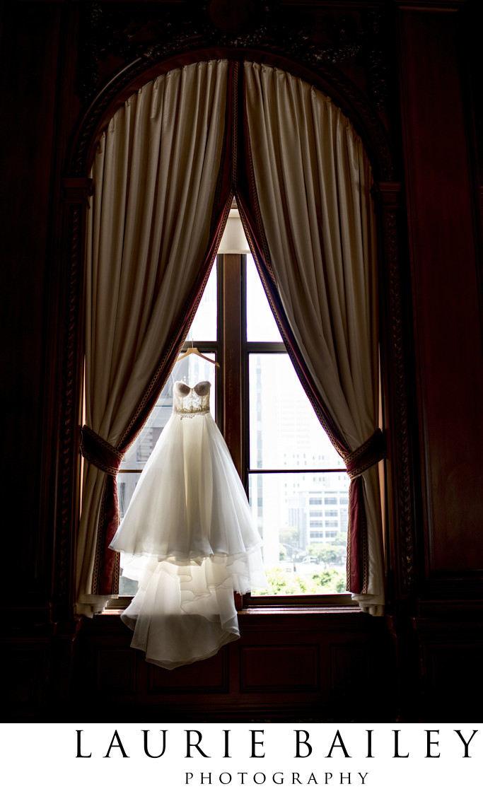 Best LA Country Club Wedding Photographer