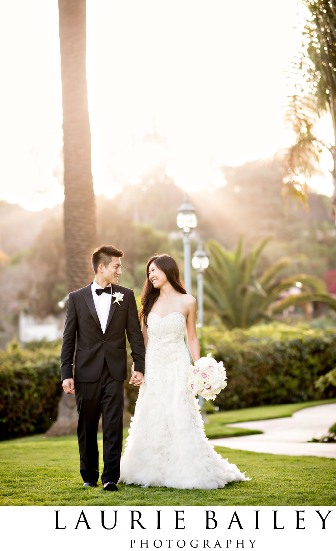 Best Wedding Venue Los Angeles