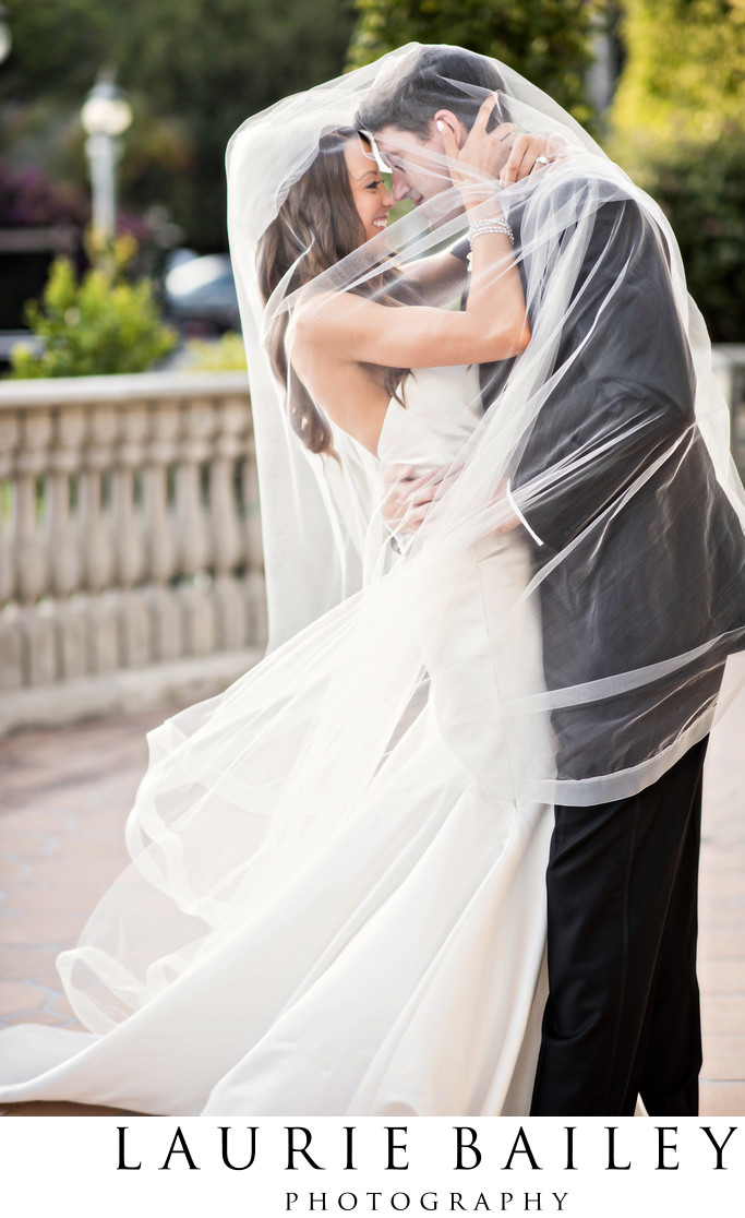 Best Los Angeles Wedding Photos