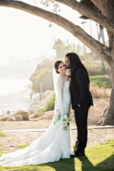 Best Wedding Venues Santa Barbara Coast