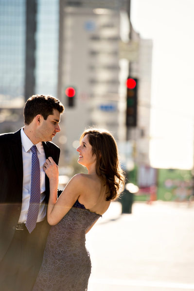 Best Engagement Photography Los Angeles California