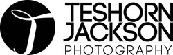 Teshorn Jackson - Award Winning International Wedding Photographer and Cinematographer based in Dallas Fort Worth Texas