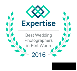 Best Wedding Photographers in Fort Worth