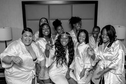African American Wedding Photographers In Delaware