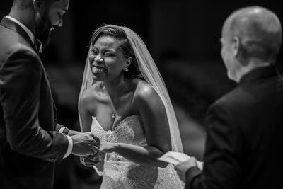 ERITREAN DALLAS WEDDING PHOTOGRAPHER