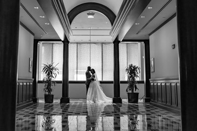 Luxury Atlanta Wedding Photographer