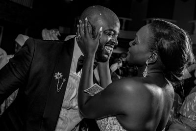 Nigerian Weddings dfw Photographer