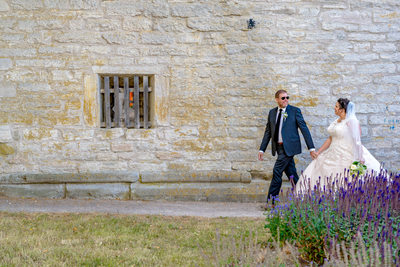 Gotland Wedding Photography