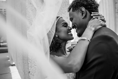Dallas Eritrean weddings Photographers