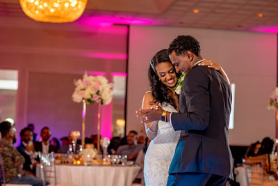 Habesha Weddings Dallas Photographers