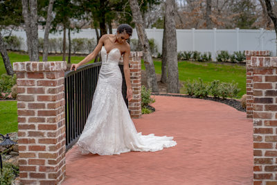 bridal gown boutiques in dallas