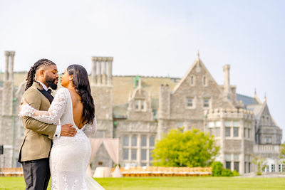 Top Bradford House Weddings in Connecticut
