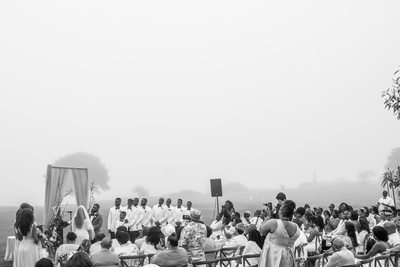 Best Black Wedding Photographers in Connecticut