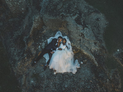 Antigua top wedding photographer