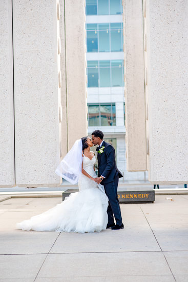 Eritrean weddings dallas Photographer