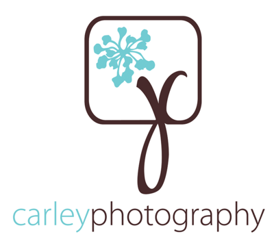 Connecticut Wedding Photographer - Carley Photography