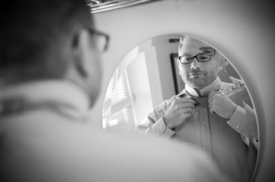 coveleigh-club-wedding-photography-rye-ny-ct-wedding-photographe