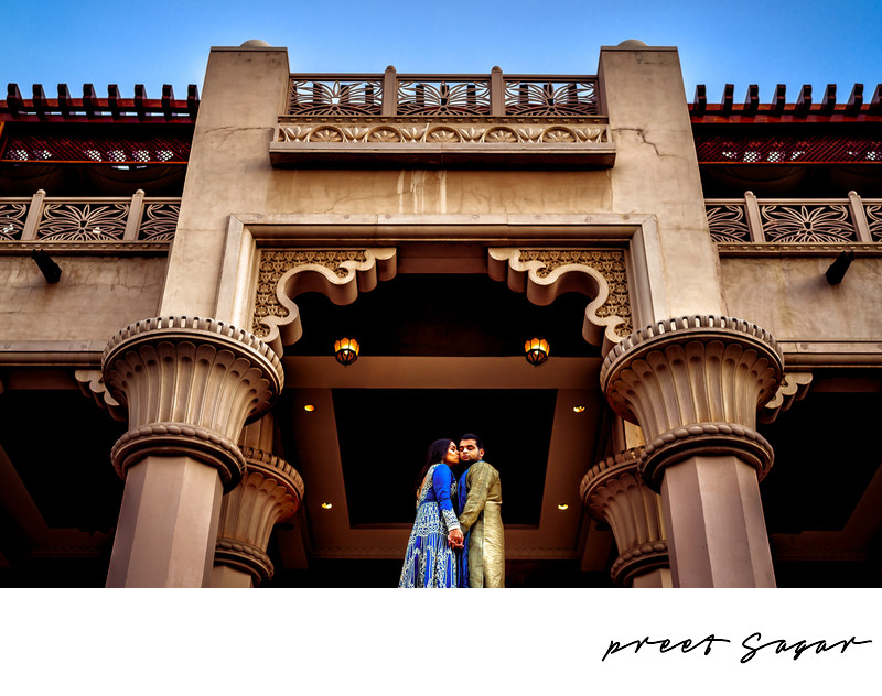 Best Engagement Photographers dubai