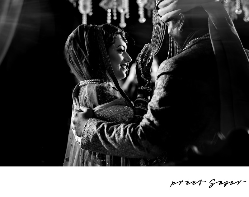Top Delhi Wedding Photographer