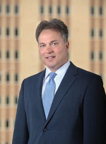 James J. Barriere, Partner