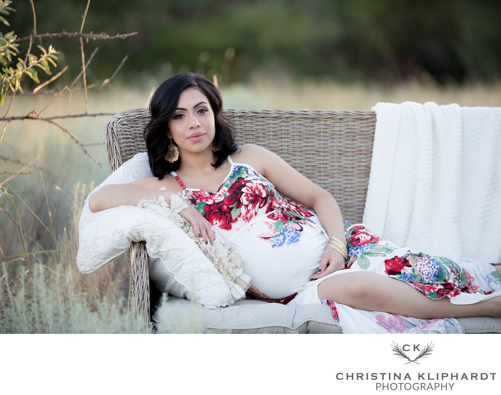 Maternity Photographer Tri-Cites, Wa Kennewick, Wa Pasco, Wa