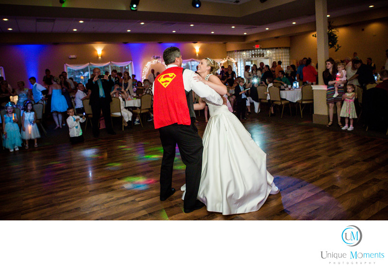 Best wedding Reception Pictures Port Orchard Wa
