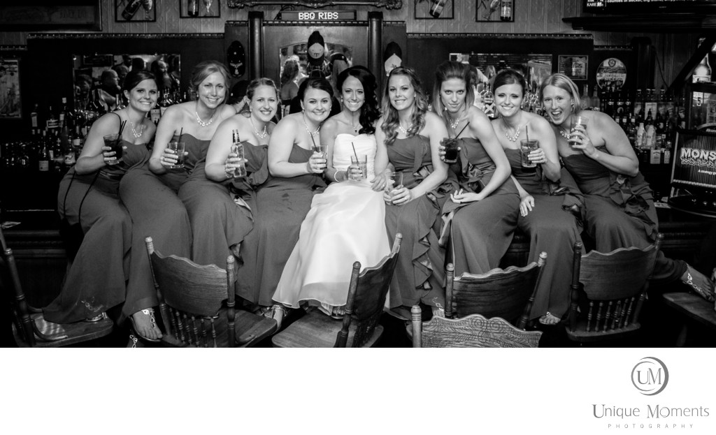 Best Wedding Pictures Gig Harbor WA  88335  Cheers