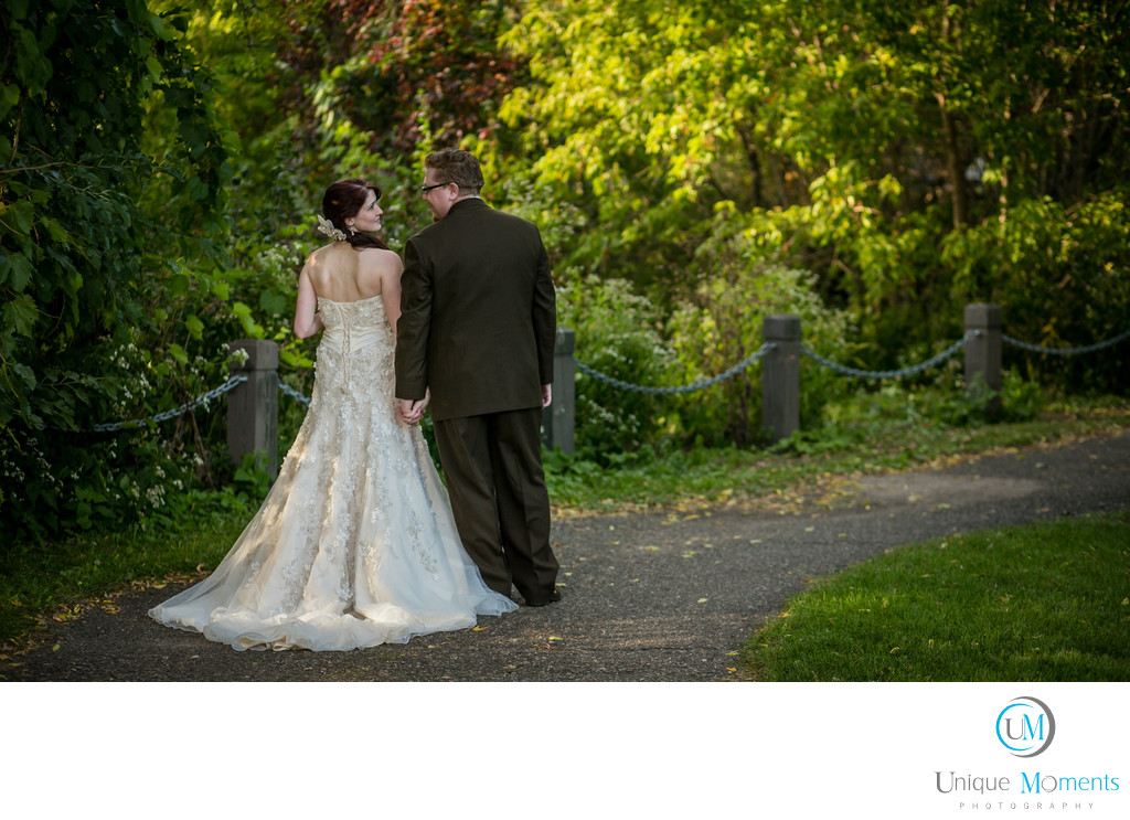 Best Wedding Pictures Gig Harbor Photographer 98335
